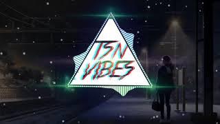 Chill Heavy Rain Lofi Hip Hop / Trap Music / Bass Music / Jazz Music / Chillout Mix