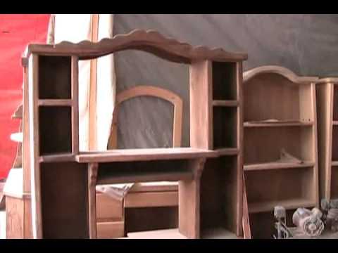 muebles puertas y accesorios de madera a precios mas