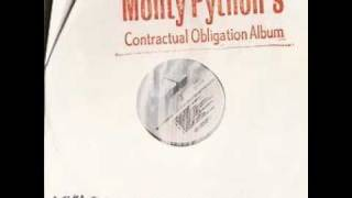 Watch Monty Python All Things Dull And Ugly video