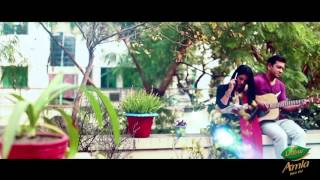 Tomake Chai Full Video Song (Tomay Vebe Likha) HD 1080p