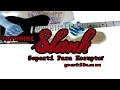 Belajar Lagu SLANK -Seperti Para Koruptor ||Petikan Intro