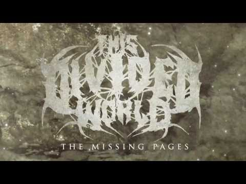 This Divided World - the Book Of Life Official Lyric Video (new Song 2013!) video