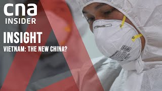 What's The Secret To Vietnam's Rise? | Insight | Full Episode