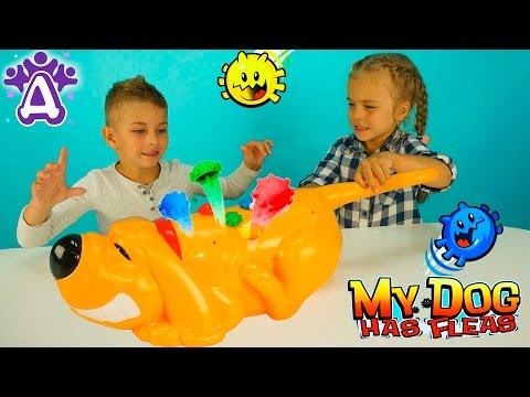 Друзяки видео про игрушки новые выпуски 2018