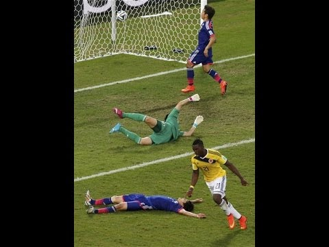 France vs Ecuador 0 0 World Cup 2014