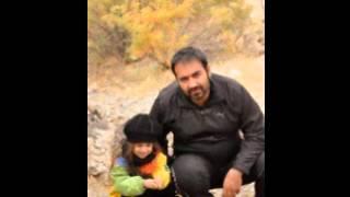 همسر سهیل عربی، زندانی محکوم به اعدام: فرزندم منتظر بازگشت پدر از ماموریت کاری است