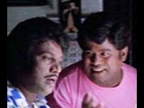 clips video gp goundamani sun tv special comedytamil movie comedy