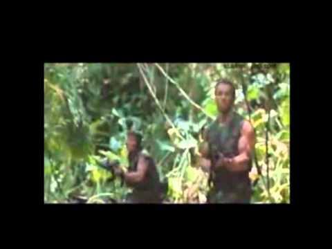 El Bananero, John Salchichon, La Verganza video