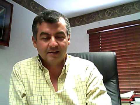 Manlio Fabio Beltrones, gran amigo y aliado de Navojoa