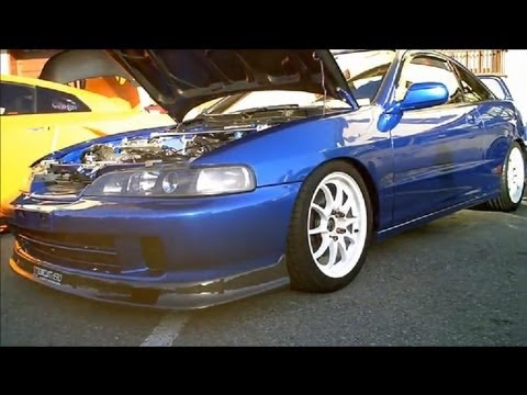 D Jdm Db Integra Awd furthermore D Honda Accord Carbon Fiber Front Bumper Car also Image besides Gallery together with Hd Acin Oe. on acura integra type r
