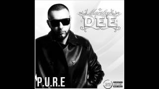 DEE - P.U.R.E OFFICIAL ALBUM SNIPPET