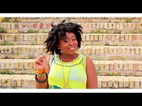Tia – Be Without You [official Music Video] | Reggae, Dancehall, Bashment