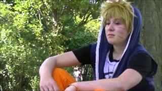 download lagu Naruto Sasuke Cmv Cooler Than Me gratis