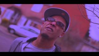 UKC - It Begins (Music Video) @UKCofficial | Link Up TV