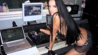 Dj Najah Cole Miami Vice.m4v