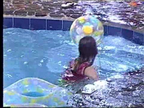 Swimming Pool Kulitan - Part 2 - May 12, 2006