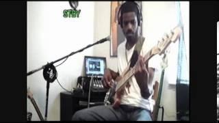 Watch Jonathan Nelson Free video