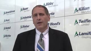 TB Wood's | Sure-Flex® Plus Installation