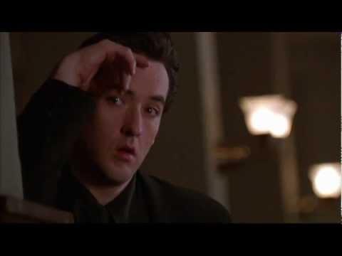 Grosse Pointe Blank (1997) - Fan Trailer