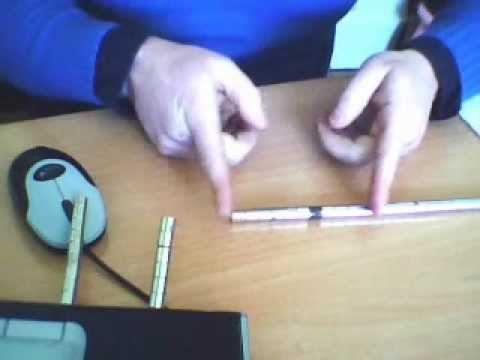 Measure Magnetic Field To Build Magnet Motor Magnetic,магнитный двигатель磁电机