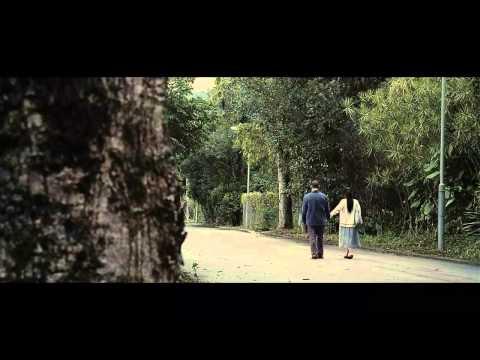 Aoi Sora-movie-復仇者の死——av女優蒼井そら主演恐怖ポルノ映画 video