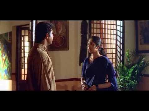 Anbudan tamil movie online DVD