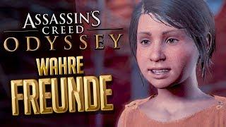 ASSASSIN'S CREED ODYSSEY ⚔️ 048: Kein Platz für Fantasie!