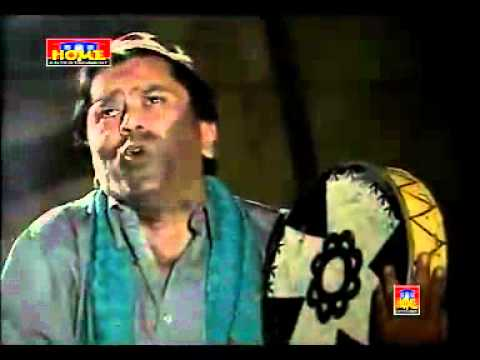 Ay Momino Suno Karamt Nimaz Ki - Youtube.flv video