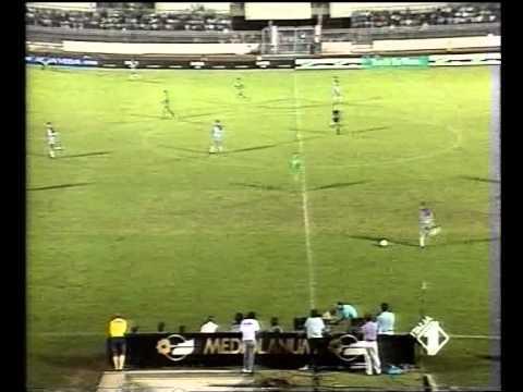 Болонья - Динамо Киев 1-6. Кубок Пикки 1988г.