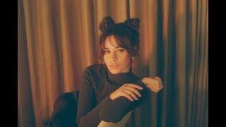 Camila Cabello - Camila (REAGINDO)
