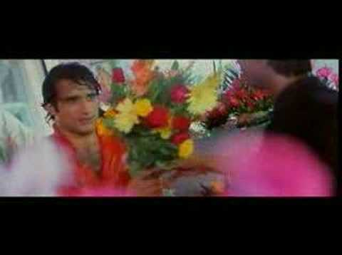 Sawan Barse - Sonali Bendre video