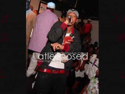 Jose Guapo Ft Young Dro & Yung LA - 4 Days