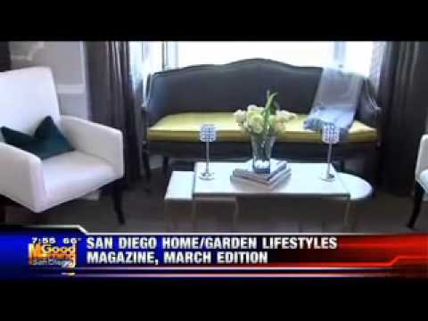 Lars Remodeling Featured On San Diego Home Garden Lifestyles Magazine 4 Of 4