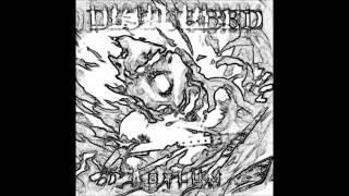 download lagu Disturbed The Animal Demon Voice gratis