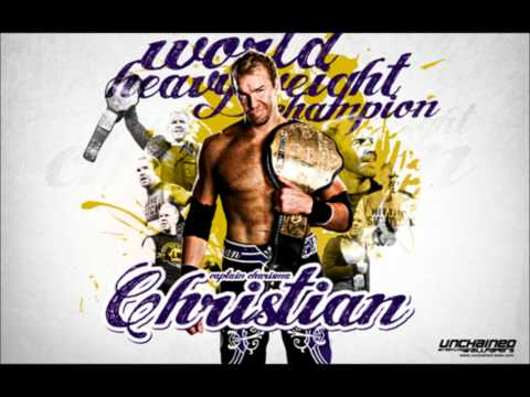 just Close Your Eyes By Jim Johnston (christian Wwe Theme Song) *hd* video