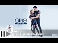 Download One - Run for Love (by John Puzzle) MP3 song and Music Video