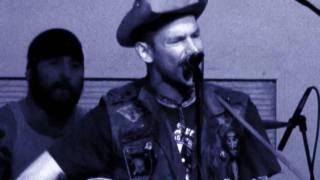 Watch Hank Williams Iii Crazed Country Rebel video