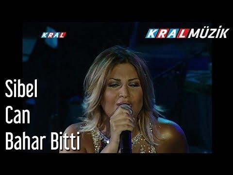 Bahar Bitti - Sibel Can