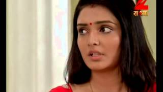 Bibi Chowdhurani - Episode 80 - Best Scene