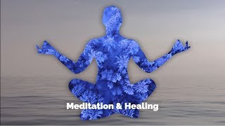 Meditation - Calm and relaxation music - Relax Mind Body