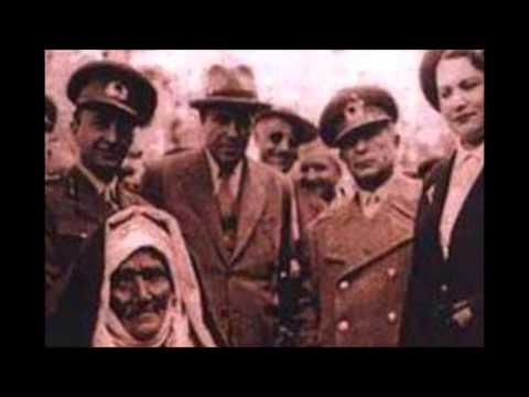 Mehmet Çalmaşır - Benim Anam Erzurumludur MP3