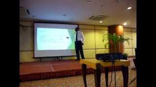 A Word Sense Disambiguation Technique For Sinhala