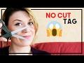 No Cut TAG La PIRE Honte Du Monde mp3