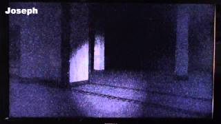 Joseph VS. Zachary Episode 17 - White Noise