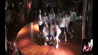 ocak 2012 - hip hop.mp4