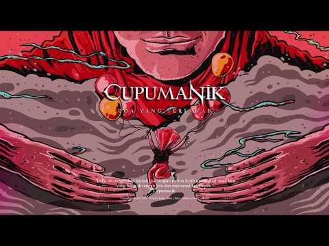 Download CUPUMANIK - DOA YANG TERJAWAB   s  Mp4 baru