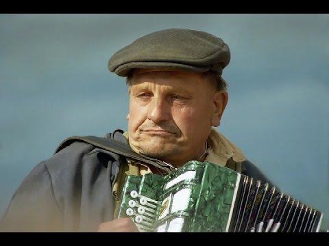 Александр Кальянов - Сыграй нам, дядя Ваня, на баяне.wmv