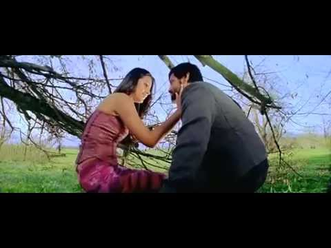 Dailymotion - Bheema-paruvapu Vaana (telugu) Full Song Hq - Une Vidéo Music.mp4 video