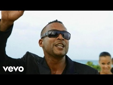 Don Omar - Danza Kuduro Ft. Lucenzo video