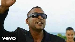 Watch Don Omar Danza Kuduro video